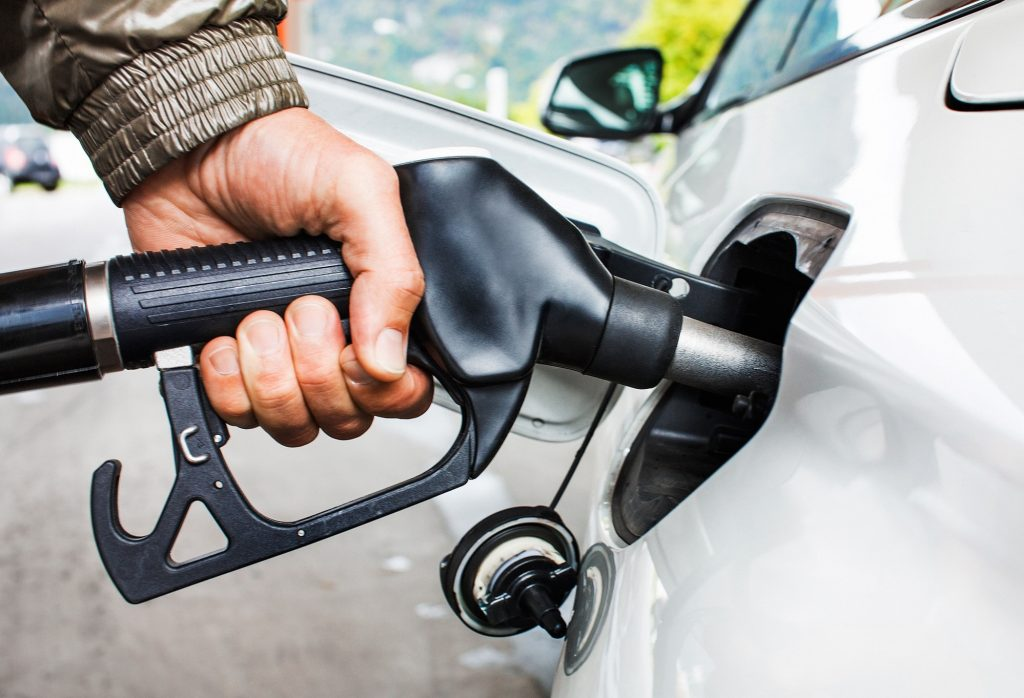 What Type Of Gasoline Is Better For Your Car?