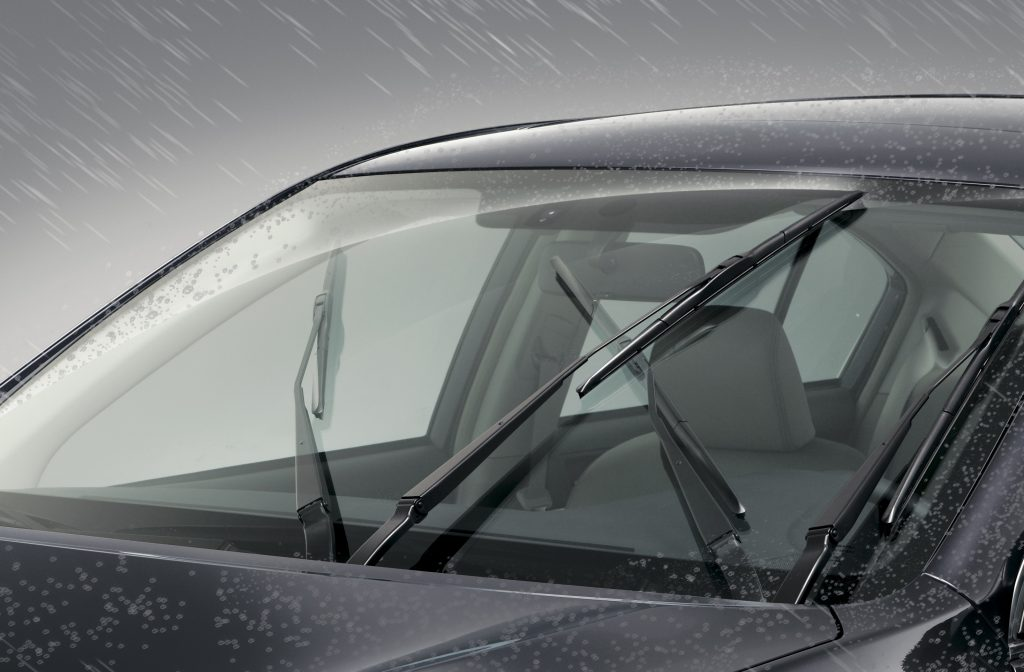 What Are Things To Consider In Windshield Wipers?